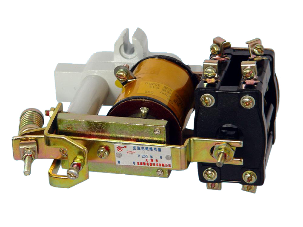 继电器-jt3直流电磁继电器-继电器尽在阿里巴巴-乐清